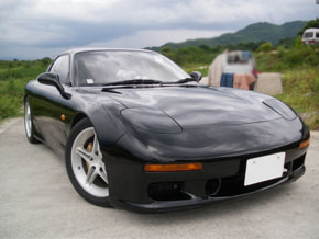 93-RX-7-modified-for-Mike-P