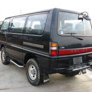 1992-Delica-P25W-0614678-07