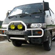 1992-Delica-P25W-0614678-08