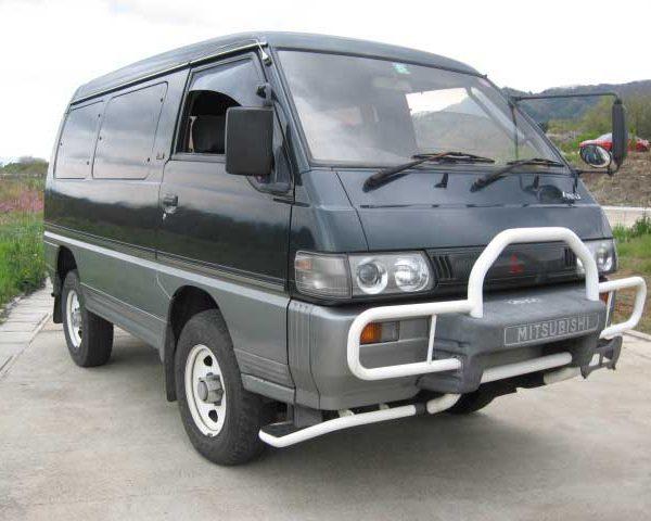 1992-Delica-P35W-4669-003