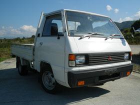 1992-Delica-Truck-MT-20K-00