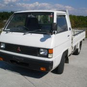 1992-Delica-Truck-MT-20K-02