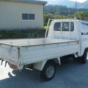 1992-Delica-Truck-MT-20K-03