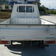 1992-Delica-Truck-MT-20K-04