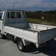 1992-Delica-Truck-MT-20K-05