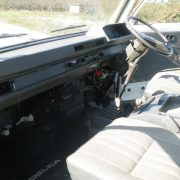 1992-Delica-Truck-MT-20K-06