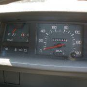 1992-Delica-Truck-MT-20K-07