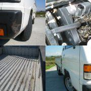 1992-Delica-Truck-MT-20K-08