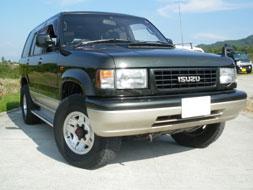 1993-Big-Horn