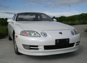1993-Toyota-soarer