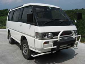 90-Delica-P35W-0102411-009