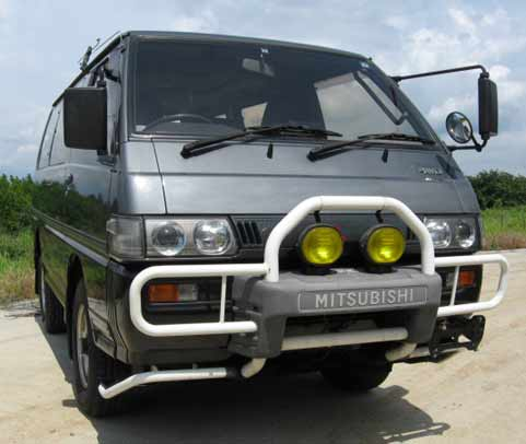 91-delica-excd-black-p25w-4