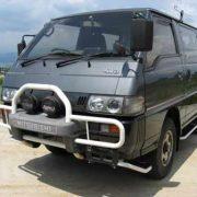 91-delica-excd-black-p25w-5
