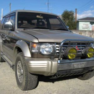 92-Pajero-90k-011