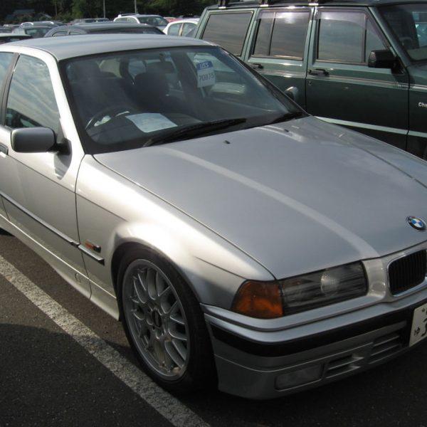 BMW-318-for-Daryl-006
