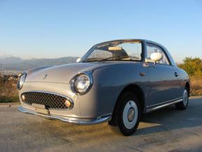 Figaro-004